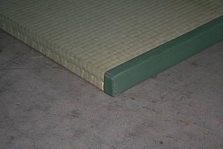 快適安眠オーダサイズベッド用畳 サイズ2000×1000mmまで