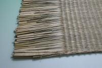 中国雲南省七島表琉球畳縁無し畳