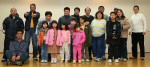 小学校 PTA 入学式 祝辞 卒業式